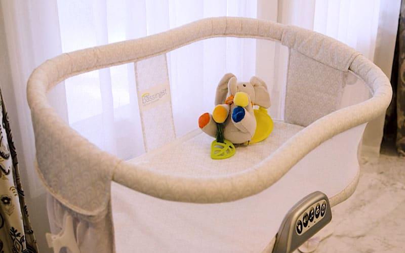 cha fertility lawsuit